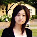 工古田写真