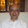 小田野純丸